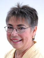 Ruth E Schneider